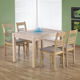 Раздвижной кухонный стол Maurycy