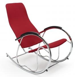 Кресло-качалка Ben 2