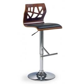 Барный стул H34