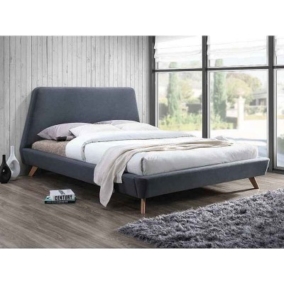 Двуспальная кровать Gant