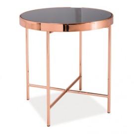 Кофейный столик Gina C