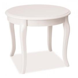 Кофейный столик Royal D