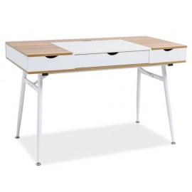 Письменный стол B-151
