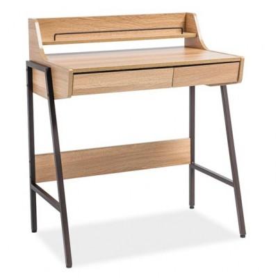 Письменный стол B-168