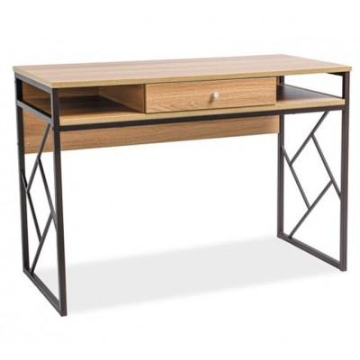 Письменный стол Tablo B
