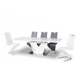 Раздвижной обеденный стол Alaras III