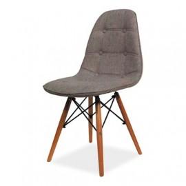 Кухонный стул Axel II