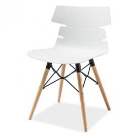 Кухонный стул Ferro