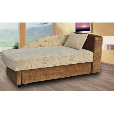 Раскладной детский диван Настенька 16ТН-43