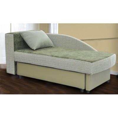 Детский диван-кровать Настенька CORDROY 344