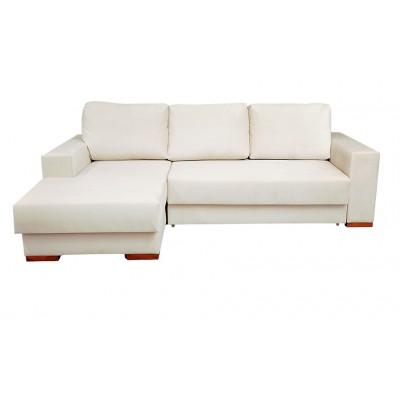 Раскладной угловой диван Элит-М Колибри