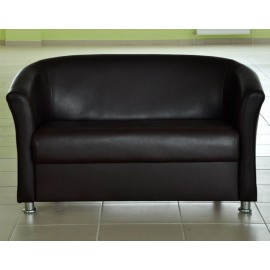 Двухместный диван Мажор-5 Р13164