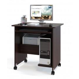 Компьютерный стол на колесиках КСТ-10.1