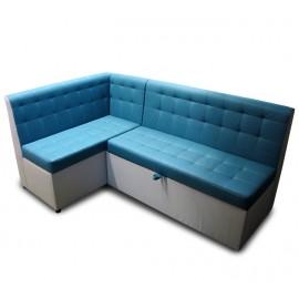 Угловой диван на кухню Габо СК 1562