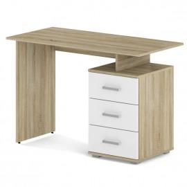Письменный стол Леонардо
