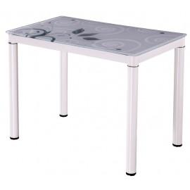 Обеденный стол Damar 80