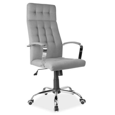 Офисное кресло Q-136