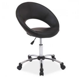 Компьютерное кресло Q-128