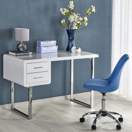 Письменный стол B30