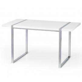 Обеденный стол Lion