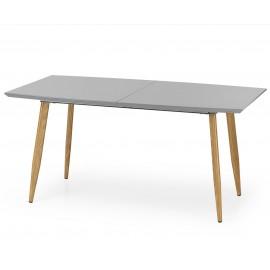 Раздвижной обеденный стол Ruten