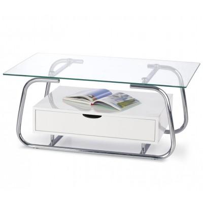 Журнальный столик Emu