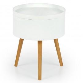 Кофейный столик Supra