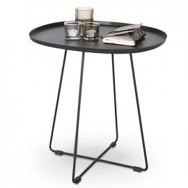 Кофейный столик Tina