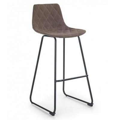 Барный стул H-81
