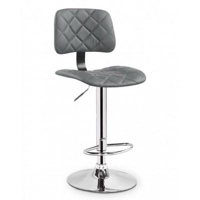 Барный стул H-74