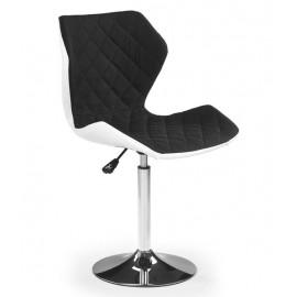 Барный стул Matrix 2
