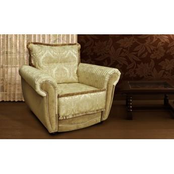 Кресло для отдыха Элит Классический Дегас-10