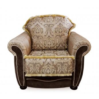 Кресло для отдыха Элит Классический Дегас-07
