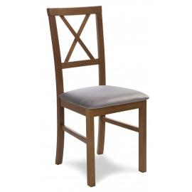 Деревянный стул Гретта