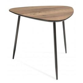 Журнальный столик Klara 3