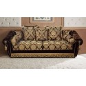 Трехместный раскладной диван Бродвей Классический Ливарот