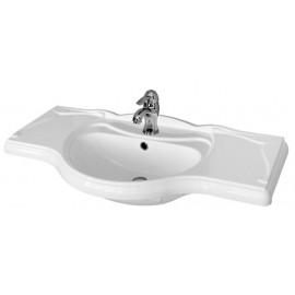 Раковина для ванной Акватон Лаура 105