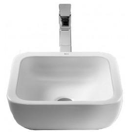 Раковина для ванной Акватон KHROMA 40x40