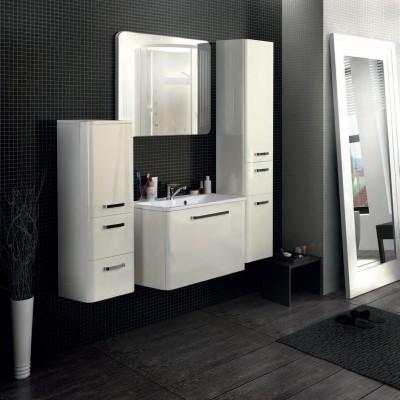 Набор мебели для ванной Акватон Валенсия 75