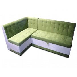 Угловой диван на кухню Габо СК 1778