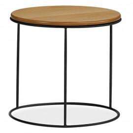 Кофейный столик Ones II