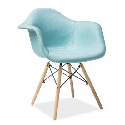 Кухонный стул с подлокотниками Bono