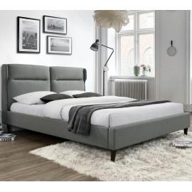 Двуспальная кровать Santino