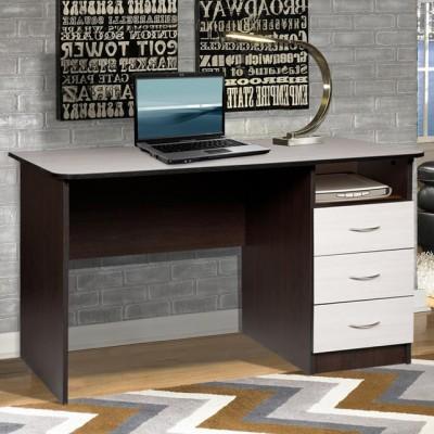 Письменный стол Альянс