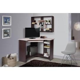 Компьютерный стол Техно