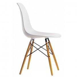 Пластиковый кухонный стул Корд ПП