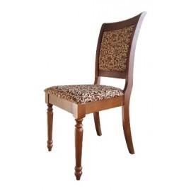 Деревянный стул для гостиной Ника-3