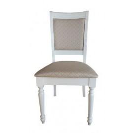 Деревянный стул для гостиной Ника-7