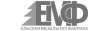 Ельская мебельная фабрика