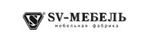 SV-МЕБЕЛЬ